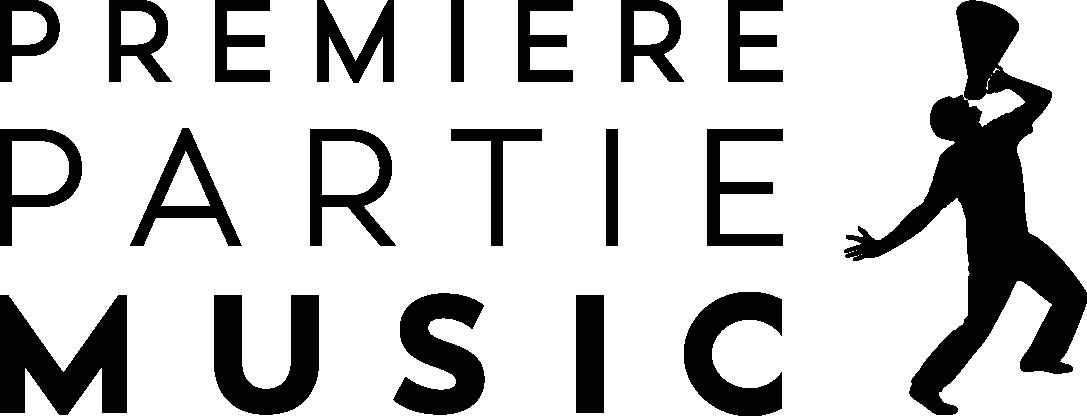 Logo-foncé